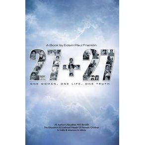 27---27