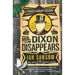 Mr.-Dixon-Disappears