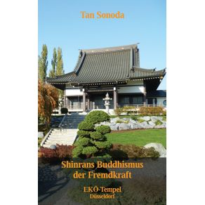 Shinrans-Buddhismus-der-Fremdkraft