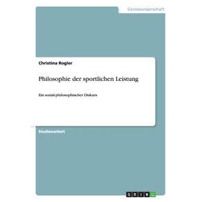 Philosophie-der-sportlichen-Leistung