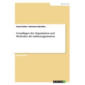 Grundlagen-der-Organisation-und-Methoden-der-Aufbauorganisation