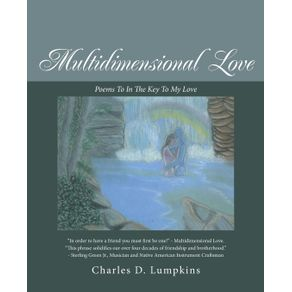 Multidimensional-Love