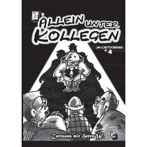 JMs-ALLEIN-UNTER-KOLLEGEN