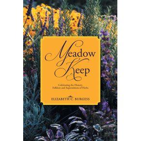 Meadow-Keep