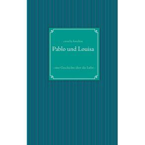 Pablo-und-Louisa
