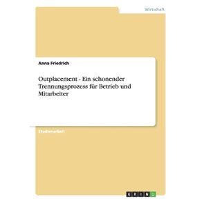 Outplacement---Ein-schonender-Trennungsprozess-fur-Betrieb-und-Mitarbeiter