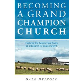 Becoming-a-Grand-Champion-Church