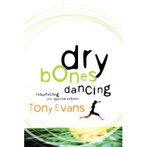 Dry-Bones-Dancing