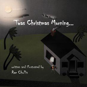 Twas-Christmas-Morning...