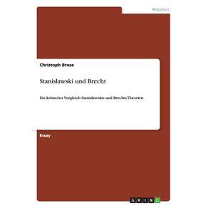 Stanislawski-und-Brecht