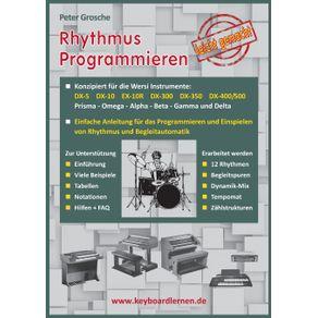 Rhythmus-Programmieren-leicht-gemacht
