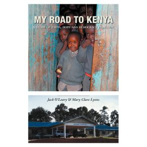 My-Road-to-Kenya