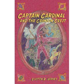 Captain-Cardinal-and-the-Crimson-Crest