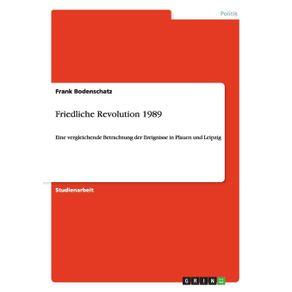 Friedliche-Revolution-1989