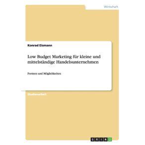 Low-Budget-Marketing-fur-kleine-und-mittelstandige-Handelsunternehmen
