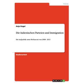 Die-italienischen-Parteien-und-Immigration
