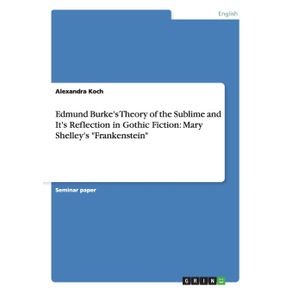 Edmund-Burkes-Theory-of-the-Sublime-and-Its-Reflection-in-Gothic-Fiction