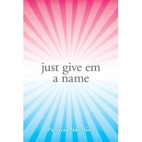 just-give-em-a-name
