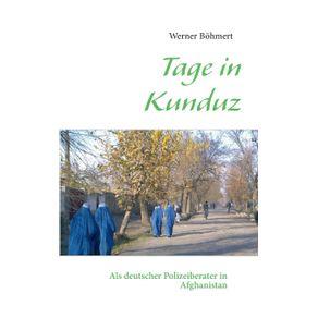 Tage-in-Kunduz