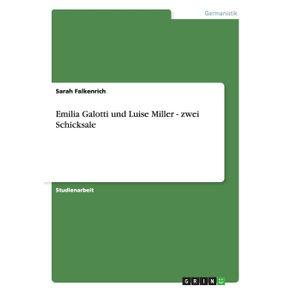 Emilia-Galotti-und-Luise-Miller---zwei-Schicksale