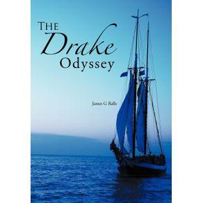 The-Drake-Odyssey