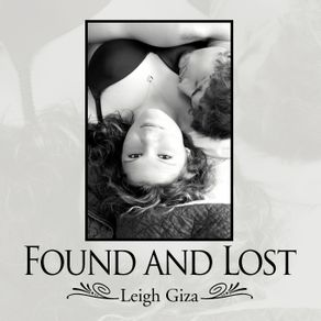 Found-and-Lost