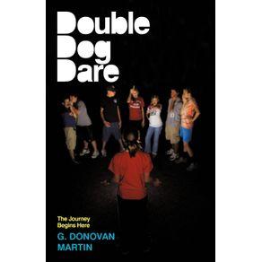 Double-Dog-Dare