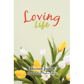 Loving-Life