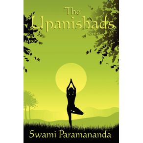 The-Upanishads