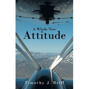 A-Whole-New-Attitude