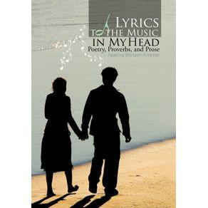 Lyrics-to-the-Music-in-My-Head