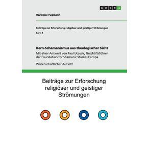 Kern-Schamanismus-aus-theologischer-Sicht