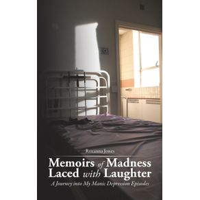 Memoirs-of-Madness-Laced-with-Laughter