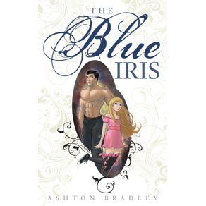 The-Blue-Iris