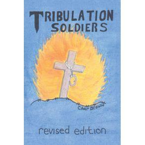 Tribulation-Soldiers