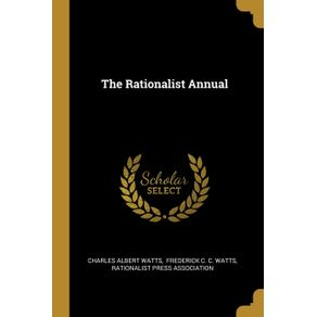 The-Rationalist-Annual