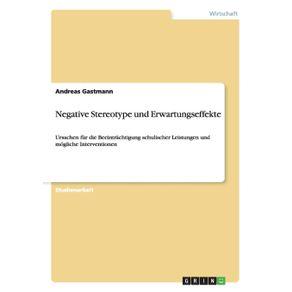 Negative-Stereotype-und-Erwartungseffekte