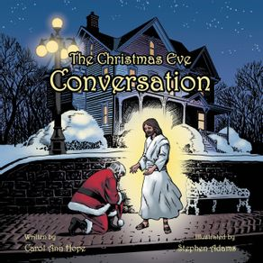 The-Christmas-Eve-Conversation