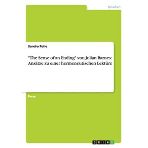 The-Sense-of-an-Ending-von-Julian-Barnes