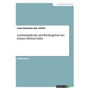 Lichtmetaphorik-und-Wiedergeburt-bei-Johann-Michael-Hahn