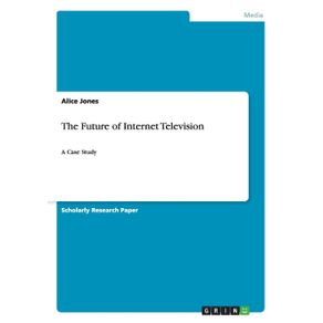The-Future-of-Internet-Television