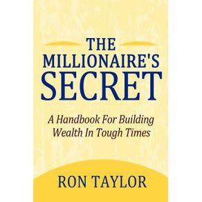The-Millionaires-Secret