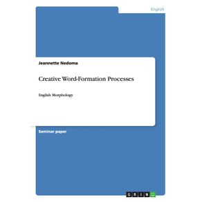 Creative-Word-Formation-Processes