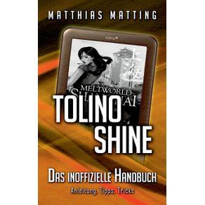 tolino-shine---das-inoffizielle-Handbuch.-Anleitung-Tipps-Tricks