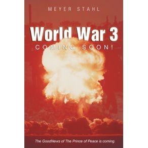 World-War-3-Coming-Soon-