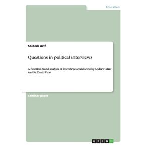 Questions-in-political-interviews