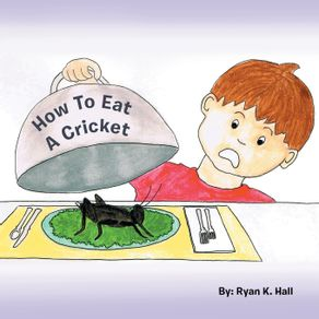 How-to-Eat-a-Cricket