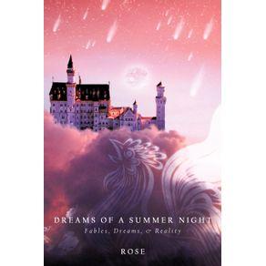 Dreams-of-a-Summer-Night