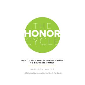 The-Honor-Cycle
