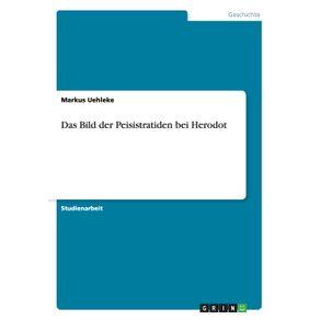 Das-Bild-der-Peisistratiden-bei-Herodot
